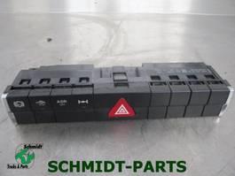 Electronics truck part Mercedes-Benz A 960 446 04 23 Paniekschakelaar 2012