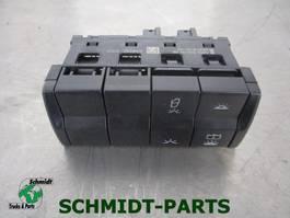 Electronics truck part Mercedes-Benz A 960 540 00 46 Schakelaar 2012