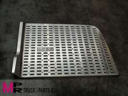 Chassis part car part DAF CF/XF 2020