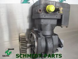 air system truck part Iveco 504308489 Luchtcompressor 2012
