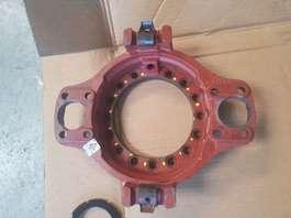 brakes car part Terberg 8x8  6x6  6x4 4x2