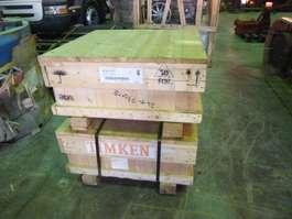 Jiný díl pro nákladní vozidla Pegson 1000 Timken bearing 2020