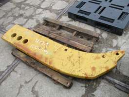 ripper attachment Caterpillar Shank D11T/R/N