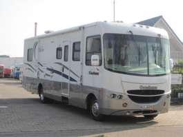 karavan 2001