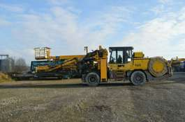 other construction machine Atlas Copco Rocket Boommer WL3C 2005