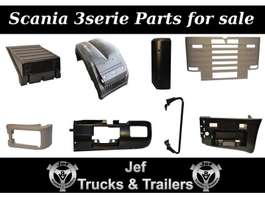 cabine truck part Scania 3 serie parts
