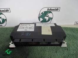 Electronics truck part Volvo 370 21043961 Regeleenheid Verlichting