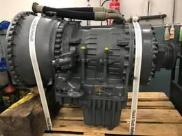 Getriebe Ausrüstungsteil Volvo Versnellingsbak PT1562 oem 22648