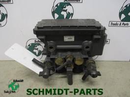 Brake system truck part Mercedes-Benz A 000 429 78 24 EBS Modulator 2015
