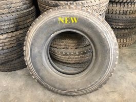 tyres truck part Pirelli NEW, 325 95 R 24,   100 UINTS