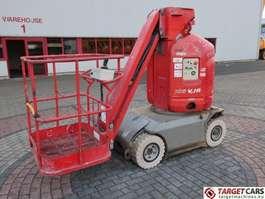 andere Gerüste Manitou 105VJR2 Electric Vertical Mast Work Lift 1030cm 2005