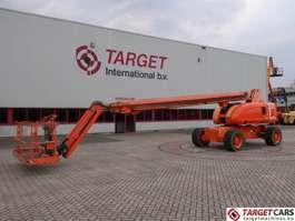 otros andamios JLG 860SJ Diesel 4x4 Articulated Boom Work Lift 2821cm 2019