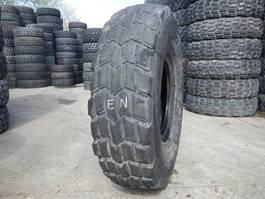 tyres truck part Continental 14.00R20 HSO SAND (EN occasie)