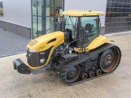 Landwirtschaftlicher Traktor Caterpillar MT765 Challenger 2006