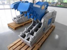 Zerkleinerer und Hammer - Anbaugerät DIV Hammer RH16 Demolition