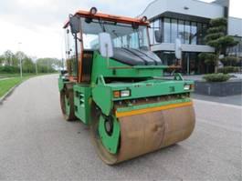 road compactor Ammann AV85-2 2020