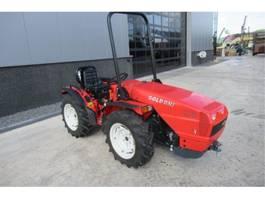 farm tractor Goldoni Maxter 60NS 2018