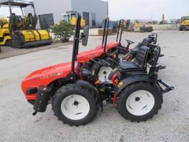 farm tractor Goldoni Base 20SN 2020