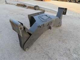 miscellaneous attachment Volvo stabilizers Unused