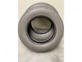 tyres truck part Aeolus Truck band 255/70 R22,5 M+S