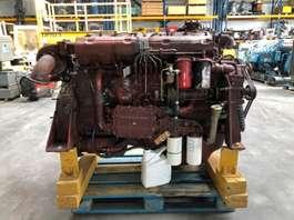Iveco 8210 331 PK Diesel motor