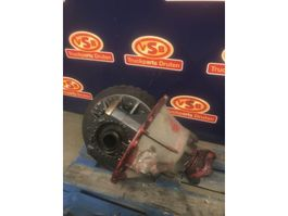 Differential truck part Scania R780 differentieel 3,27 3,08 2,72 2,92