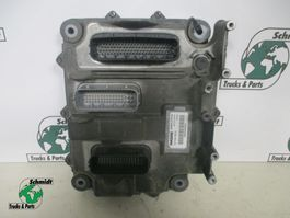 Engine management truck part DAF 1877245 Motorregeleenheid 2014
