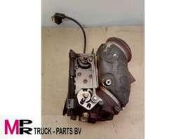 Engine truck part DAF 1953574 - 2021933 - 2116628 - 2128858 - CF/XF