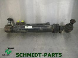 Steering system truck part MAN 81.47501-6043 Stuurcilinder 2006