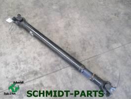Drive shaft truck part MAN 81.39325-6172 Aandrijfas 2013
