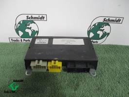 Electronics truck part Iveco 5801455209 VCM Regeleeheid