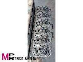 Engine truck part DAF 1783724 - 1833333 - 1812884 - 2145548 - CF/XF