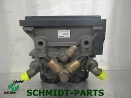 Brake system truck part Scania 1879280 EBS Ventiel Acherzijde