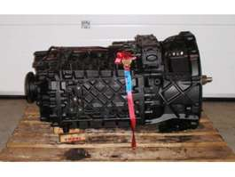 Gearbox truck part Iveco ZF 16S221od