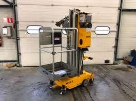 inne rusztowania Genie AWP30S, Hoogwerker / personenlift, 10x op voorraad 2014