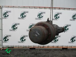 Rear axle truck part Ginaf Sisu Achteras N059/FRDP / R0429/001