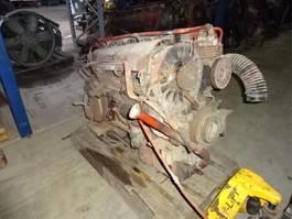 Engine truck part Iveco Deutz BF6  L913  130PS Motor