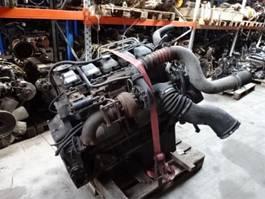 Engine truck part MAN F90 Motor D2865 LF05