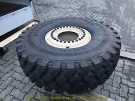 Reifen LKW-Teil Hutchinson 10-20 Michelin XZL 16.00R20 NEU NOS  New 2013
