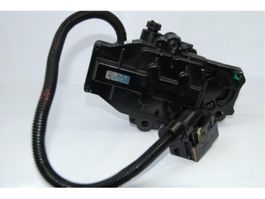 air system truck part Volvo I-SHIFT gearbox valve