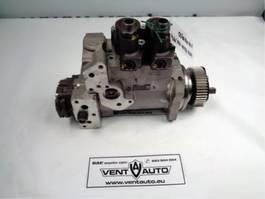 Engine truck part Mercedes-Benz Fuel pump