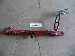 Other truck part Iveco TURNING AXLE CYLINDER