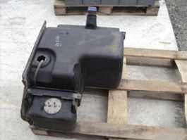 Other truck part DAF AdBlue Tank 2008