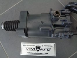 Andere LKW-Teil Iveco BOSCH TRUCK CLUTCH SERVO