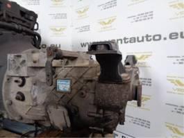 Gearbox truck part Mercedes-Benz ATEGO Ecolite S 5-42 2003