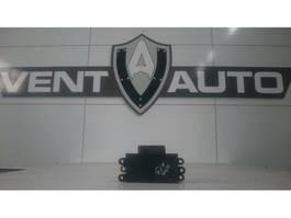 Electronics truck part Mercedes-Benz Actros MP3 2009