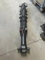 Hydraulic system truck part Ginaf Hemmol EVS v3 Ginaf Stuurcilinder 2020