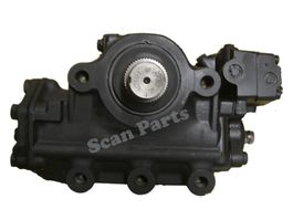 Steering box truck part Iveco Steering box