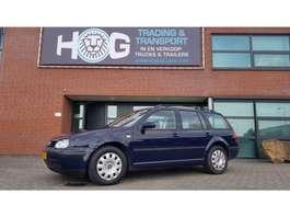 estate car Volkswagen Golf 1.9TDI STATION 2000