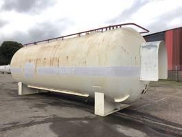 tank container Citergaz 52950 Liter LPG / GPL Gas/ Gaz storage tank, Propane, Gastank, ...